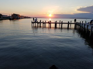 Bayfront 3 Br ★ Stunning View ★ 32