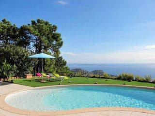3 bedroom Villa in Espero-Pax, Provence-Alpes-Cote d'Azur, France : ref 5650364
