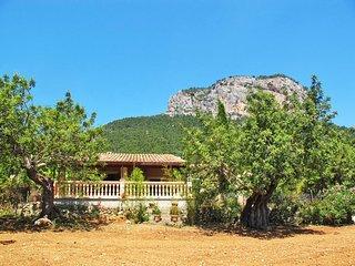 3 bedroom Apartment in Alaró, Balearic Islands, Spain : ref 5649705