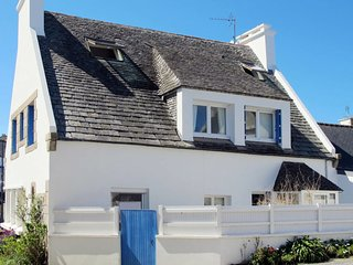 5 bedroom Villa in Creach Hamon, Brittany, France : ref 5650555
