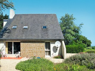 3 bedroom Villa in Barnabanec, Brittany, France - 5650250