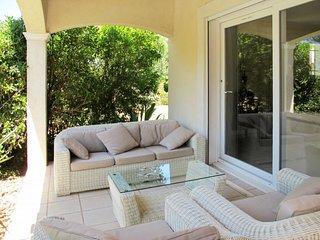 3 bedroom Villa in Callian, Provence-Alpes-Côte d'Azur, France : ref 5650083