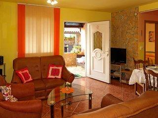 3 bedroom Apartment in Županje, Primorsko-Goranska Županija, Croatia : ref 56506