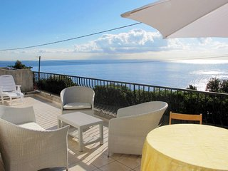 1 bedroom Villa in Miramar, Provence-Alpes-Cote d'Azur, France : ref 5650164