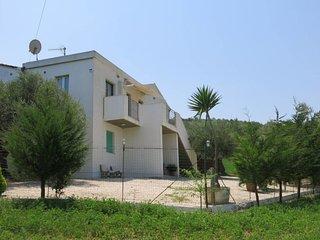4 bedroom Villa in Santa Maria a Valle, Abruzzo, Italy : ref 5650667