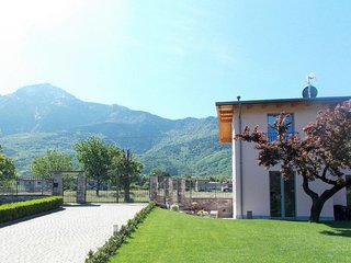 2 bedroom Villa in Colico, Lombardy, Italy : ref 5650686