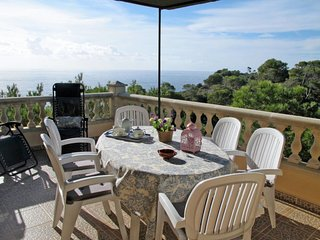 3 bedroom Villa in Cala d'Or, Balearic Islands, Spain : ref 5649764