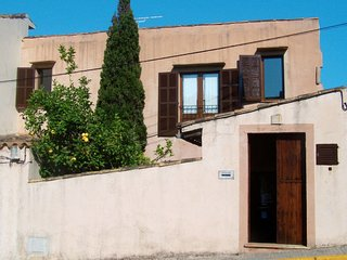 2 bedroom Villa in Capdepera, Balearic Islands, Spain : ref 5649701