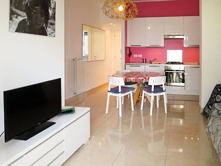 1 bedroom Apartment in Chiavari, Liguria, Italy : ref 5650800