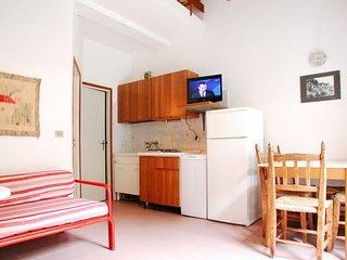 1 bedroom Apartment in Lido degli Estensi, Emilia-Romagna, Italy : ref 5650688