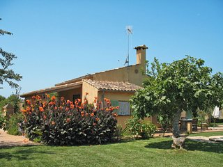 3 bedroom Villa in Santa Margalida, Balearic Islands, Spain : ref 5649696
