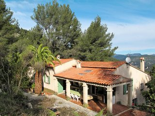 3 bedroom Apartment in Sollies-Ville, Provence-Alpes-Cote d'Azur, France : ref 5