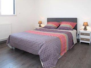 4 bedroom Villa in Kervaliou, Brittany, France : ref 5650390
