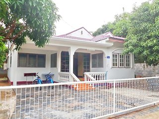 Mae Rampung Beach House N3
