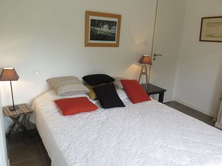 3 bedroom Apartment in Le Moutchic, Nouvelle-Aquitaine, France : ref 5650472