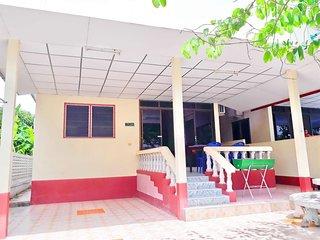Mae Rampung Beach House 201