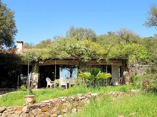 2 bedroom Villa in La Garde-Freinet, Provence-Alpes-Côte d'Azur, France : ref 56