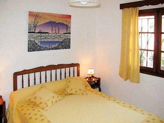 3 bedroom Apartment in Saint-Peïre-sur-Mer, Provence-Alpes-Côte d'Azur, France :