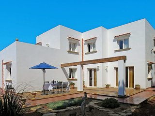 3 bedroom Villa in Cala Egos, Balearic Islands, Spain : ref 5649738