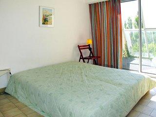 3 bedroom Apartment in Vinsobres, Auvergne-Rhone-Alpes, France : ref 5650378