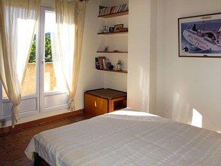 4 bedroom Apartment in Préconil, Provence-Alpes-Côte d'Azur, France : ref 565053