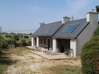 Kersenval Holiday Home Sleeps 5 with Free WiFi - 5650102