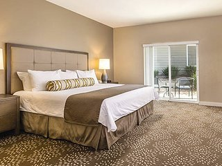 1BD Worldmark Windsor Condo