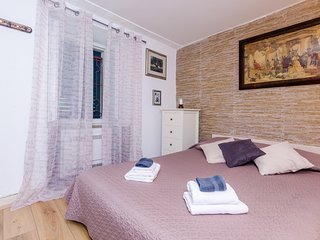 Studio apartment in the center of Dubrovnik with Internet, Air conditioning (990