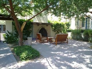 3 & 2 Bedroom, [788] Deluxe La Quinta Resort -- Steps to the Clubhouse