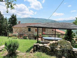 3 bedroom Apartment in I filipponi, Tuscany, Italy : ref 5651531