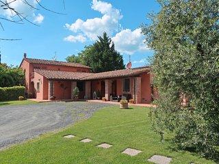 Casale L'Uliveta (SMN181)