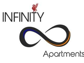 Infinity Apartments Strand Studio