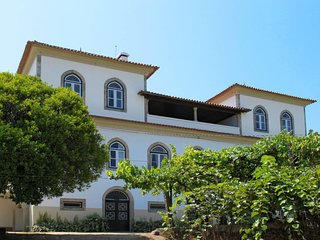 5 bedroom Apartment in Gondufe, Viana do Castelo, Portugal : ref 5651739
