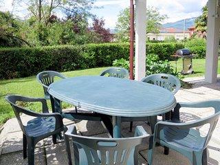 3 bedroom Villa in Germignaga, Lombardy, Italy : ref 5651354