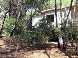 3 bedroom Apartment in Marina di Castagneto Carducci, Tuscany, Italy : ref 56516