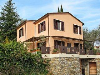 2 bedroom Villa in Boscomare, Liguria, Italy : ref 5650989