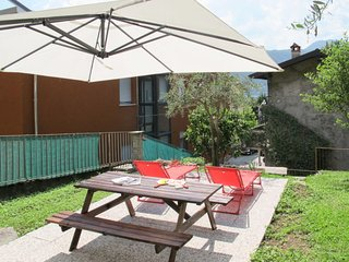 3 bedroom Apartment in Lierna, Lombardy, Italy : ref 5651231