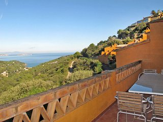 3 bedroom Villa in Begur, Catalonia, Spain : ref 5650843