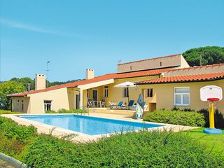 4 bedroom Villa in Piao, Viana do Castelo, Portugal : ref 5651747