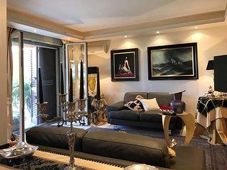 4 bedroom Villa in Santa Panagia, Sicily, Italy : ref 5651567