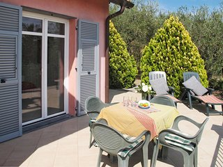 1 bedroom Apartment in Imperia, Liguria, Italy : ref 5444035