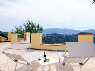 1 bedroom Apartment in Giucano, Tuscany, Italy : ref 5651264