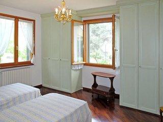 2 bedroom Apartment in Diano Castello, Liguria, Italy : ref 5651373