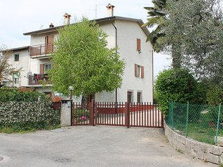 2 bedroom Apartment in Lazise, Veneto, Italy : ref 5651345