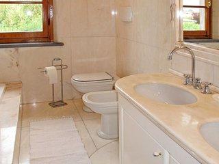 3 bedroom Apartment in Marina di Carrara, Tuscany, Italy : ref 5651566