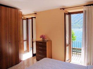 3 bedroom Villa in Mezzegra, Lombardy, Italy : ref 5651190