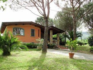 3 bedroom Apartment in Pontemazzori, Tuscany, Italy : ref 5651170
