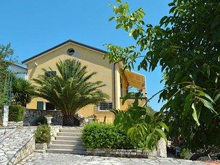 2 bedroom Apartment in Follomonte, Liguria, Italy : ref 5651426