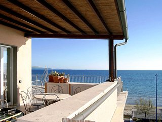 1 bedroom Apartment in Casa Sant'Eugenia, Tuscany, Italy : ref 5651286
