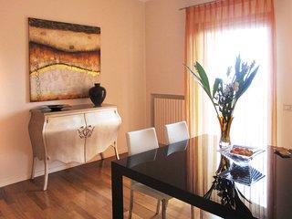 4 bedroom Villa in Lingueglietta, Liguria, Italy : ref 5651346